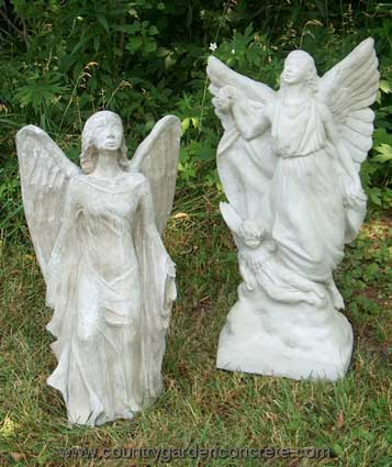 Religious Statues Jesus Marry Amp More Precast