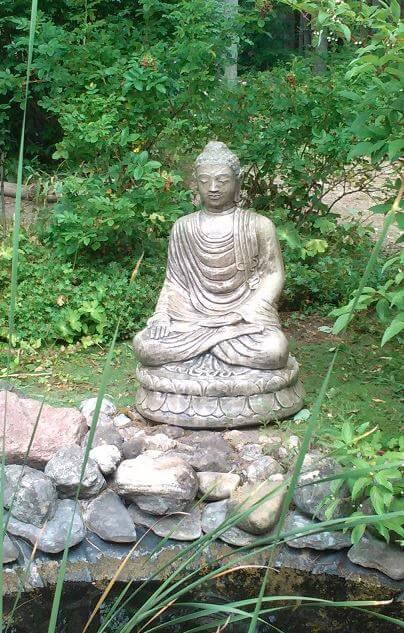 XXXL Buddha #7428.1