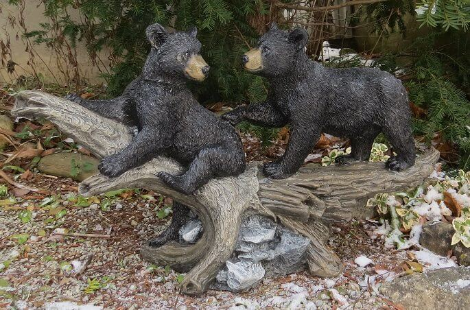 bears on branch #5115.3